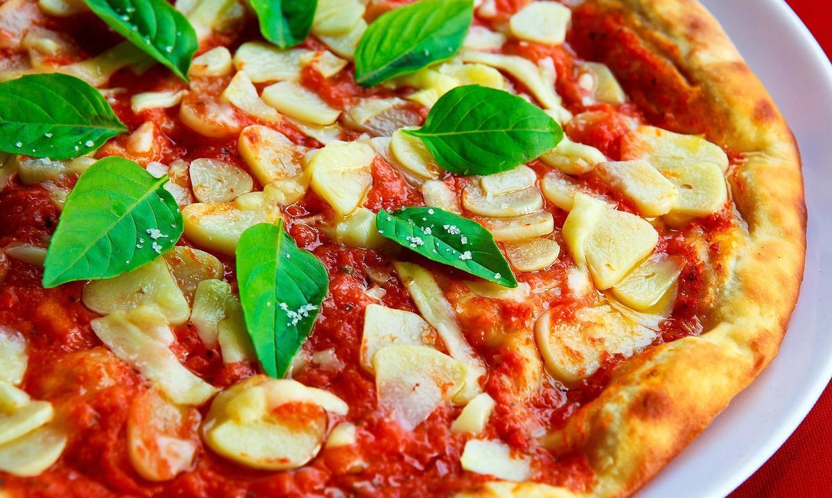 modane-restaurant-pizzeria-pizza