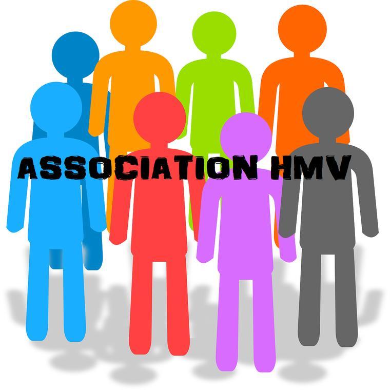 Association HMV
