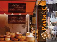 Ibis Kitchen Pasta .jpg