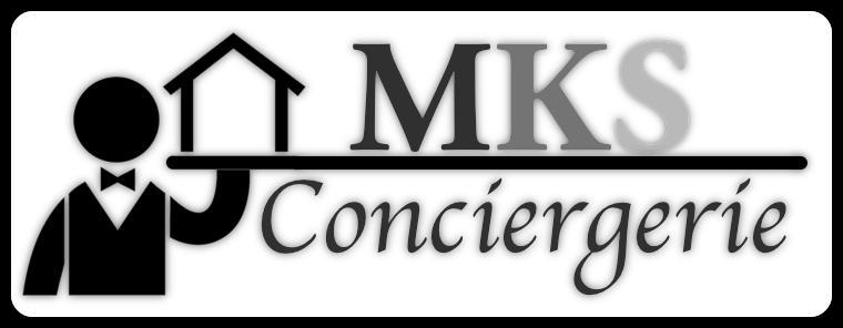 Logo de l'entreprise MKS