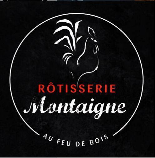 Rôtisserie Montaigne Marseille