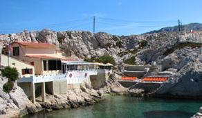 Restaurant La Baie des Singes Marseille.jpg