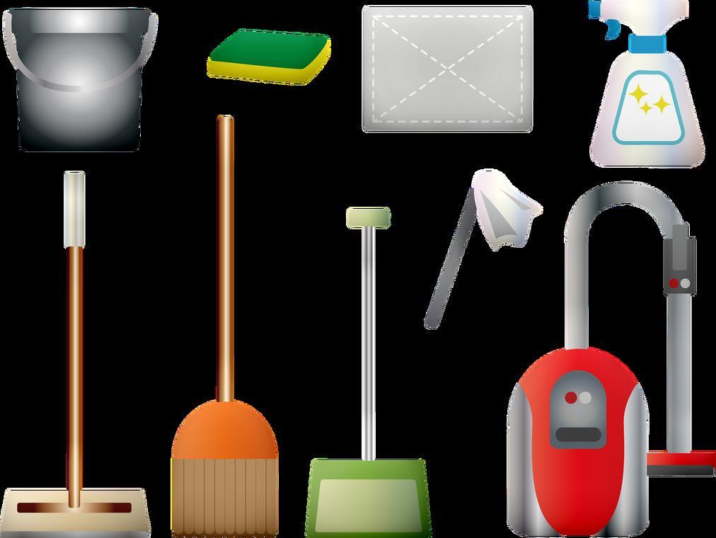 aussois-societe-nettoyage-o-soit-clean