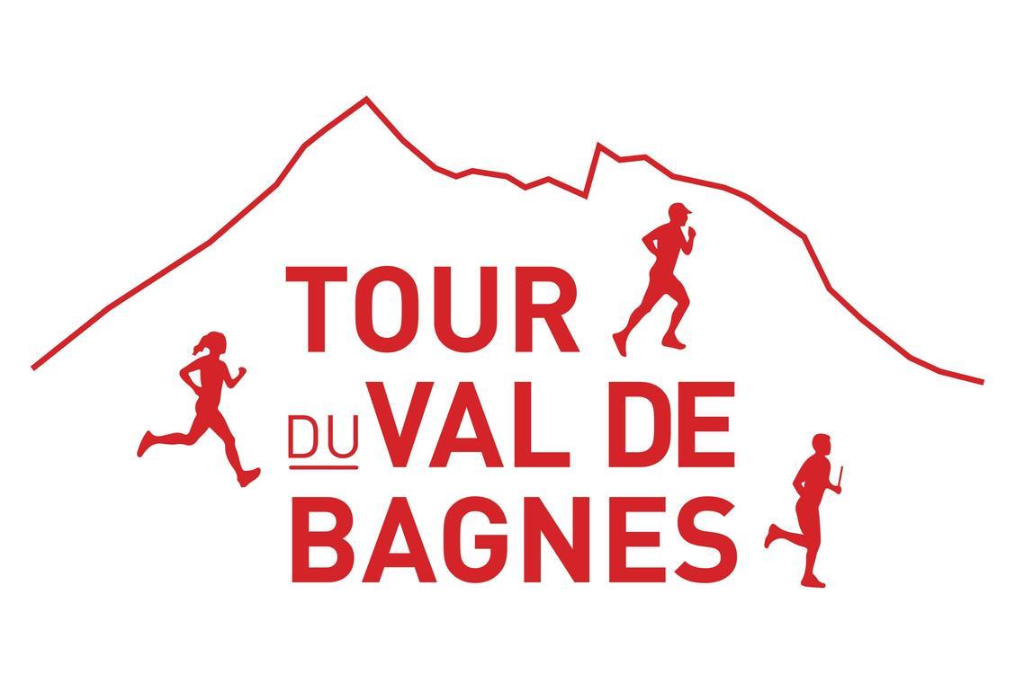 Tour du Val de Bagnes