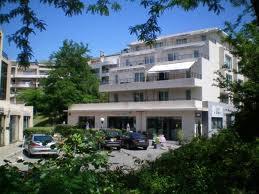 Résidence Services Calypso  Marseille.jpg