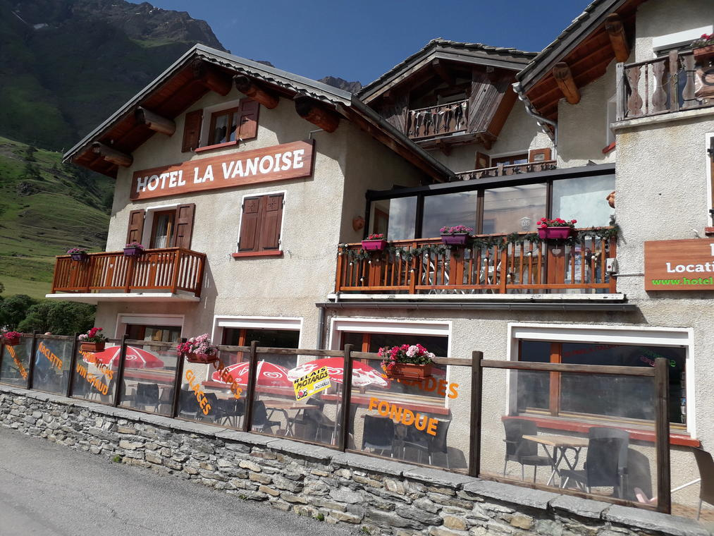 bessans-restaurant-la-vanoise