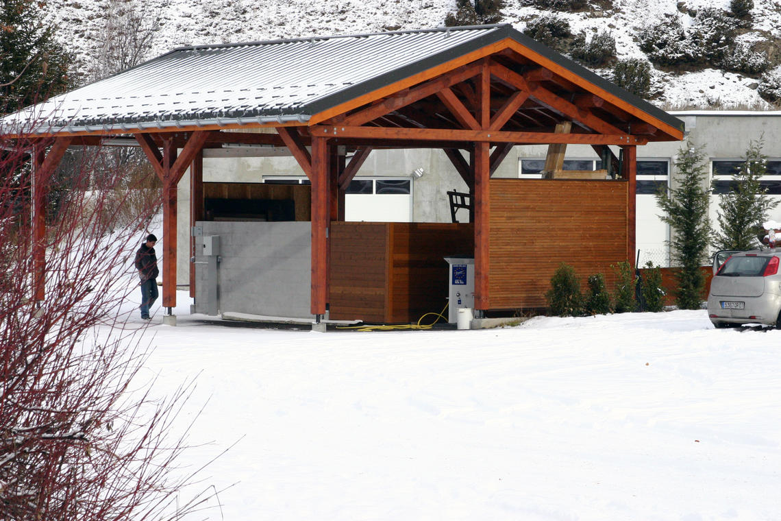 val-cenis-lanslevillard-campoland-aire-service-camping-car