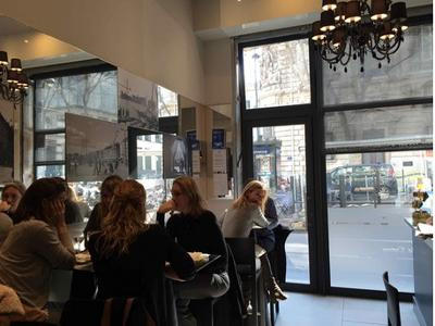 Café Deluy Marseille.jpg