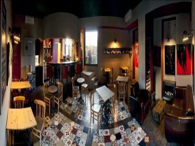 Restaurant La Parenthese Marseille.jpg