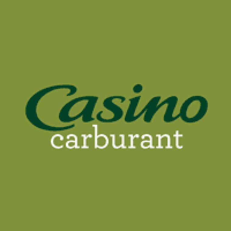 casino-carburant