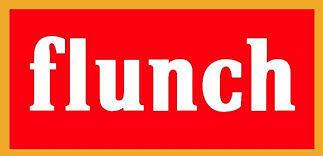Flunch Express