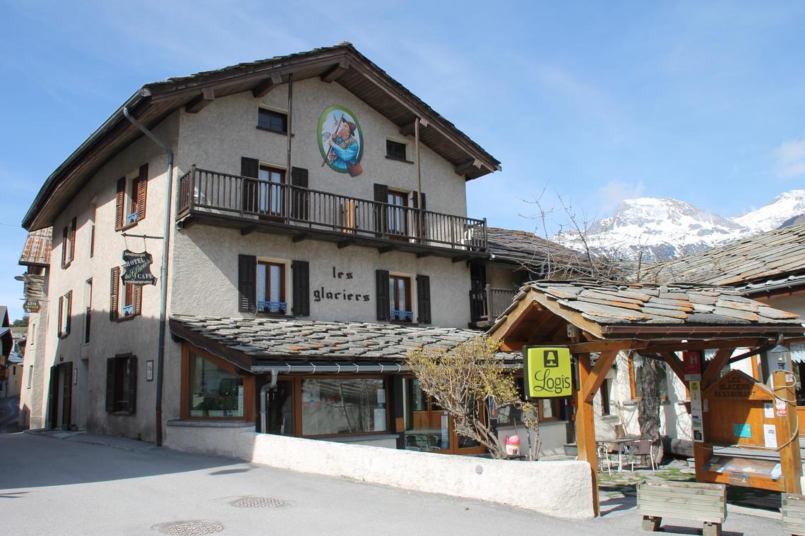 val-cenis-bramans-restaurant-les-glaciers