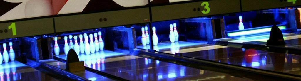 Bowling de Montauban activites sportives de montauban