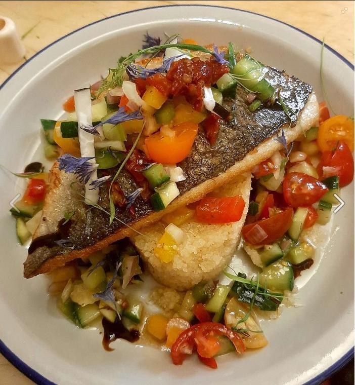 La Cuisine de Gagny Marseille