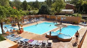 Locations Camping Club Le Ruou