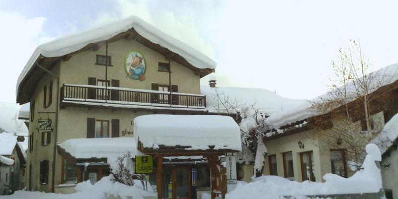 val-cenis-bramans-hiver-restaurant-les-glaciers