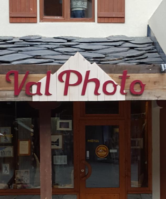 valfrejus-val-photo