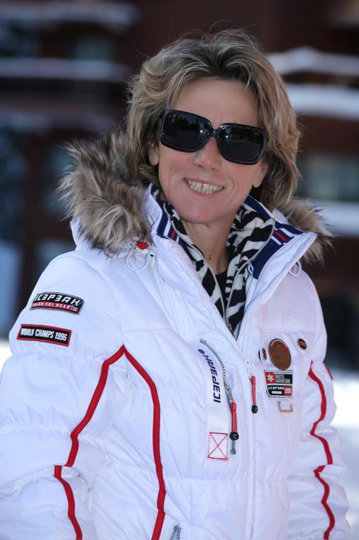 Ski Privilège