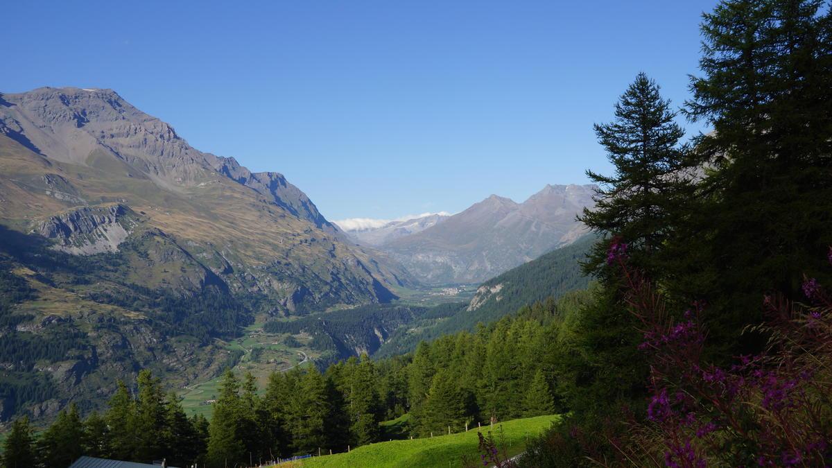 bessans-randonne-montagne