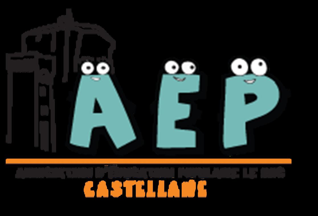AEP le Roc