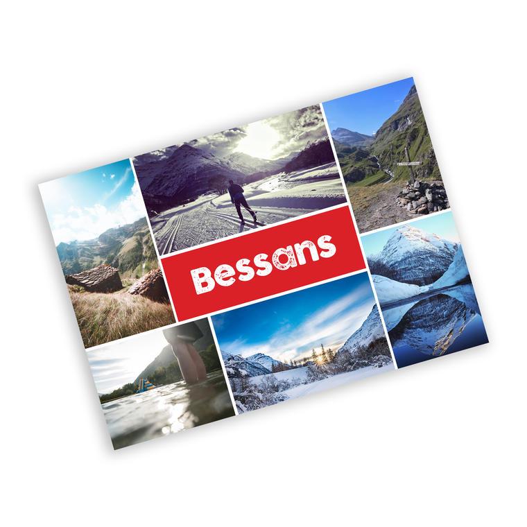 bessans-haute-maurienne-vanoise