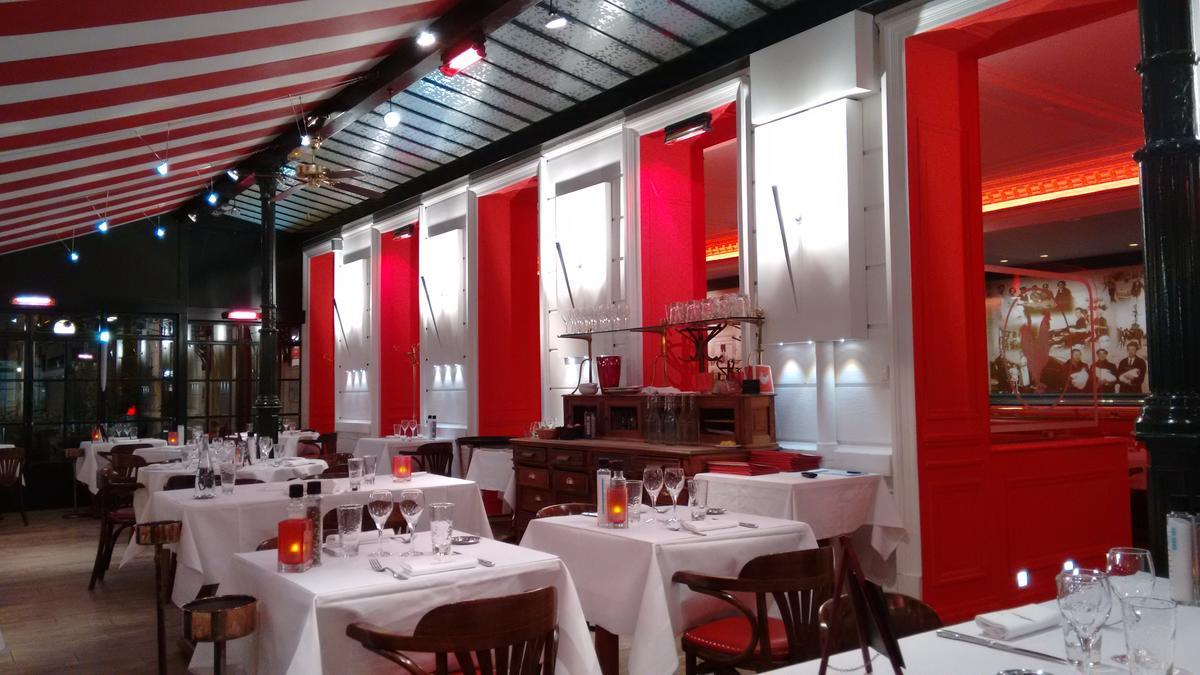 Restaurant Place Bernard©Vanessa Treney (12)
