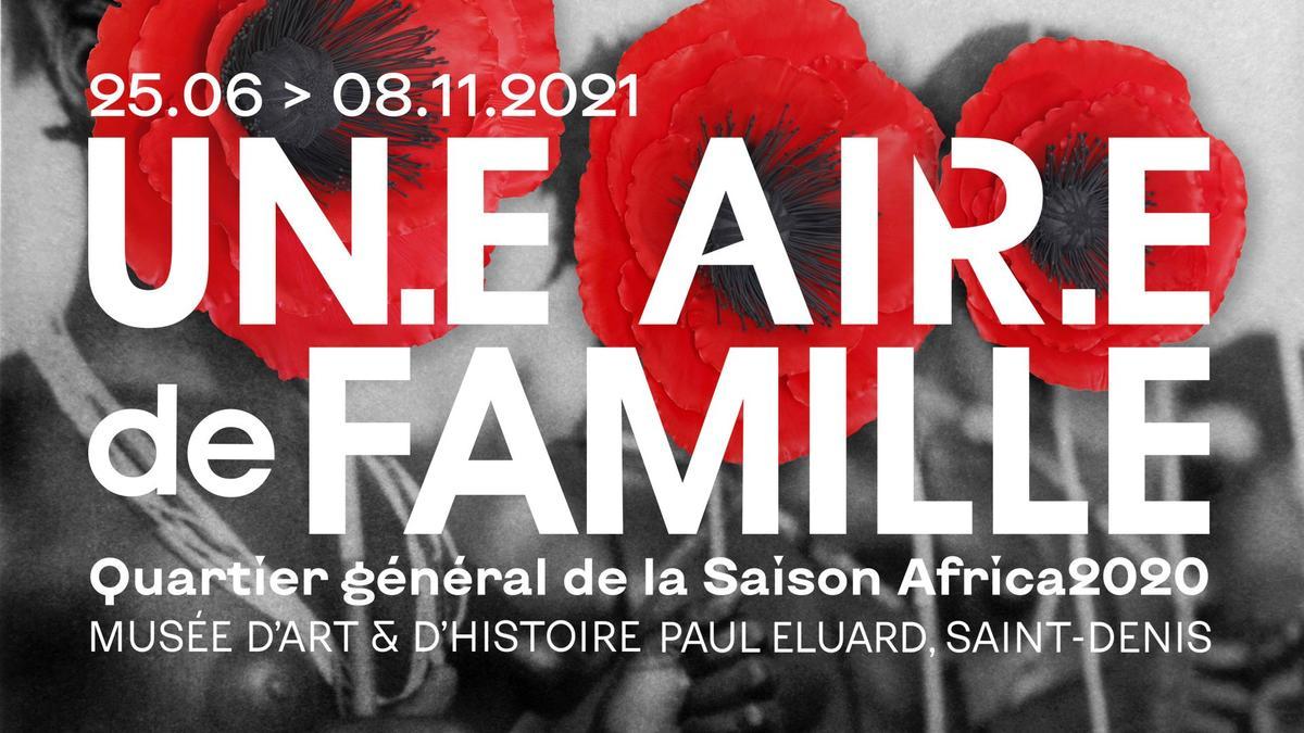 Un_e_Air_e_de_famille_expostion_saint_denis_grand_paris_nord