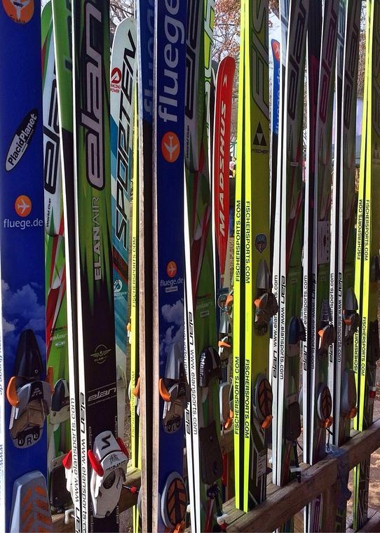 val-cenis-lanslevillard-magasin-arcelle-skis