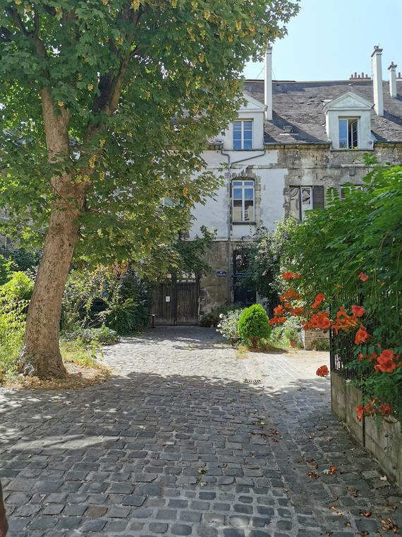 couvent_des_ursulines_tourisme 93_seine saint denis tourisme_grand paris nord tourisme_plaine commune tourisme