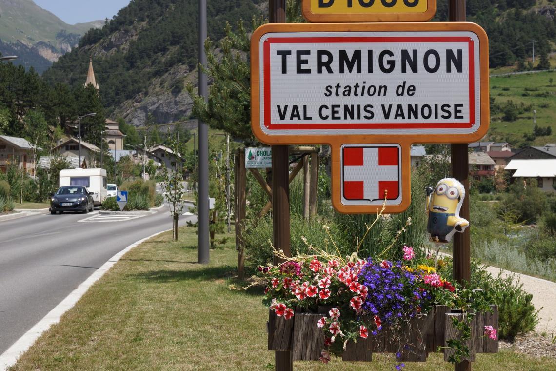 val-cenis-termignon-aire-borne-camping-car