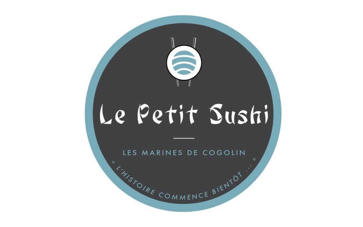 Le Petit Sushi