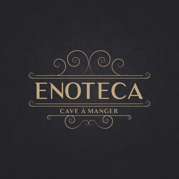 Eunoteca
