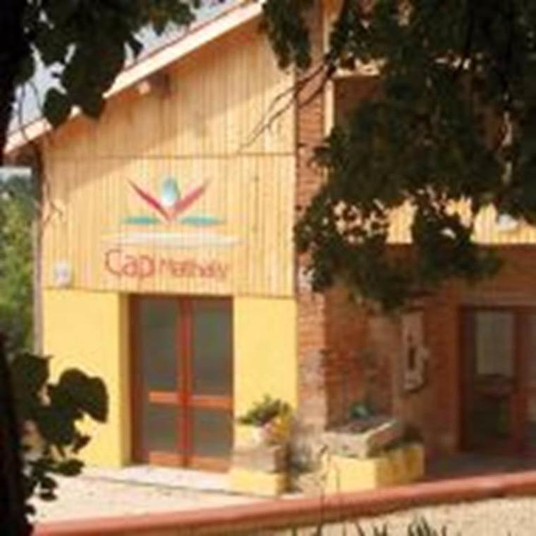 Cap Mathaly - ferme de beauté
