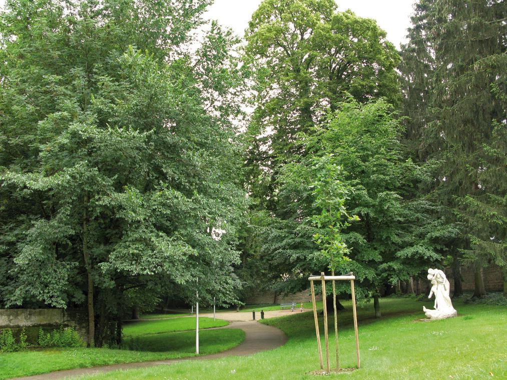Parc Visitation_ Crédit OT Bourg-en-Bresse (8)-lt