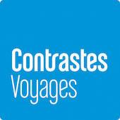 logo-contrastes-voyages.jpg