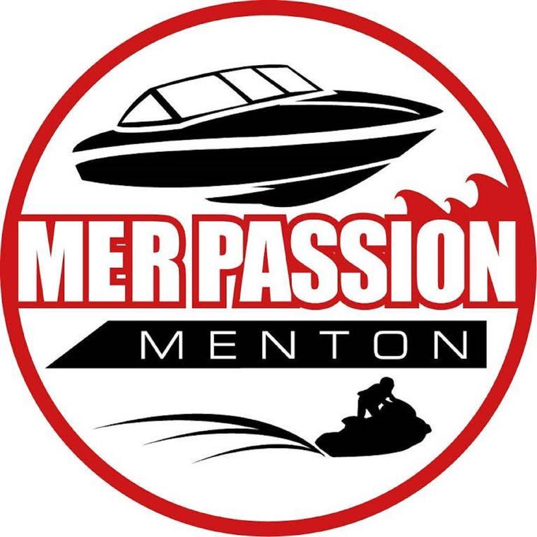 Mer passion