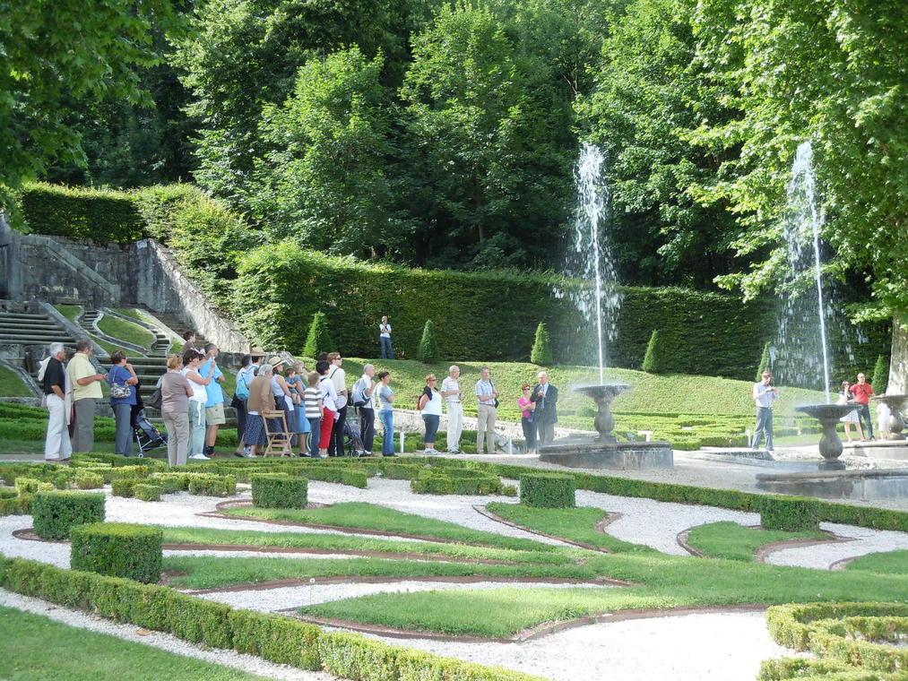 elevation_des_eaux_-jardins_du_chateau_du_touvet.jpg