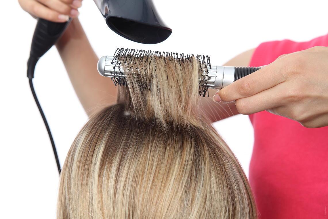 val-cenis-coiffure-a-domicile