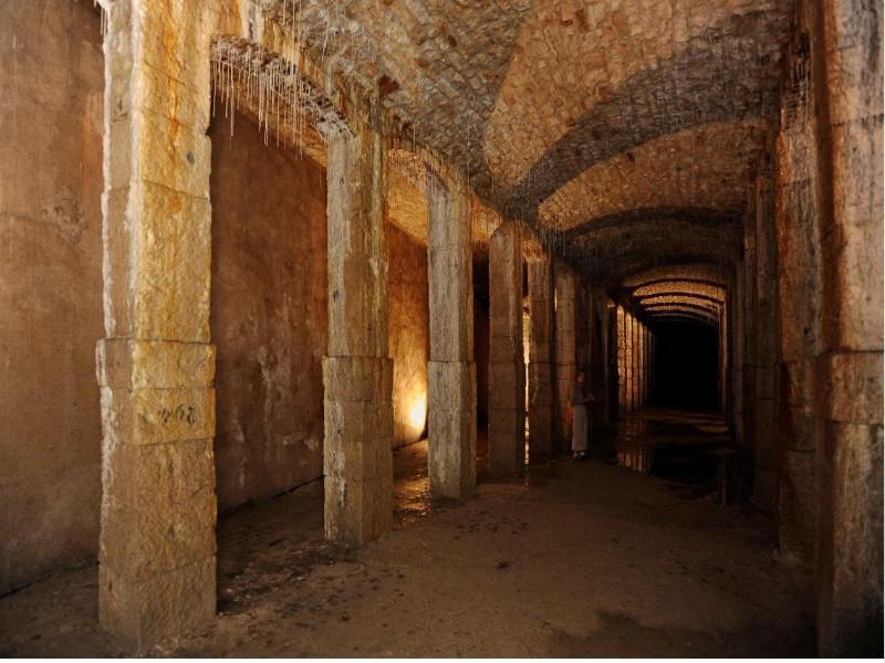 Citerne des Moulins Marseille.jpg