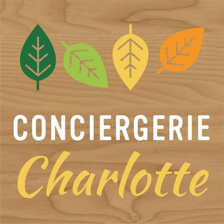 Conciergerie Charlotte