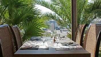 Restaurant Côté Palmiers Marseille.jpg