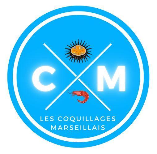 Les Coquillages Marseillais