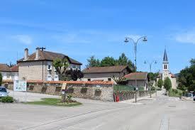 Montagnat
