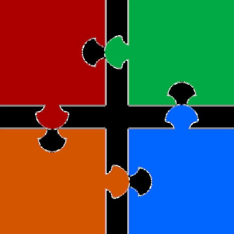 circuits-énigmes