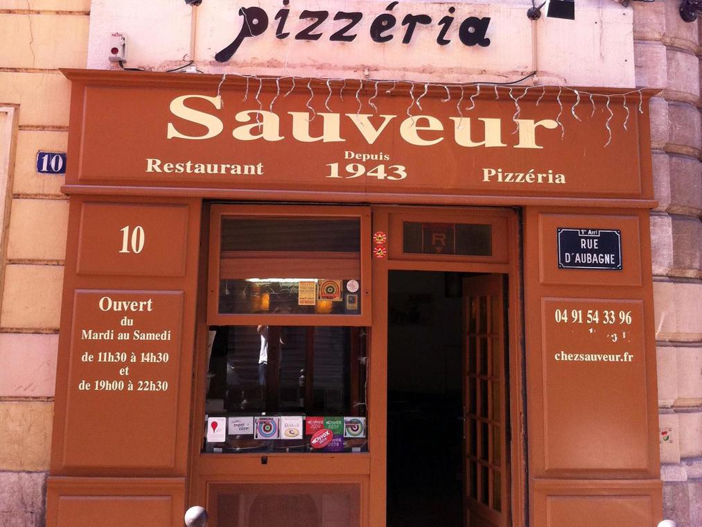 Pizzeria Chez Sauveur Marseille.jpg