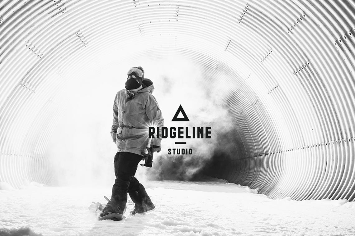 Ridgeline Studio