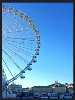 Grande Roue Marseille.jpg