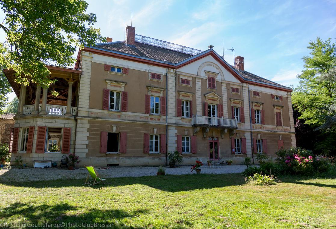 chateau de Marmont©C. Gouttefarde PCB  (8)