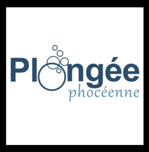 Plongee Phoceenne