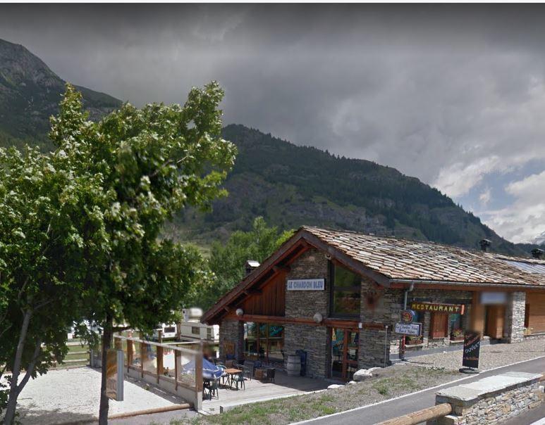val-cenis-lanslevillard-restaurant-chardon-bleu